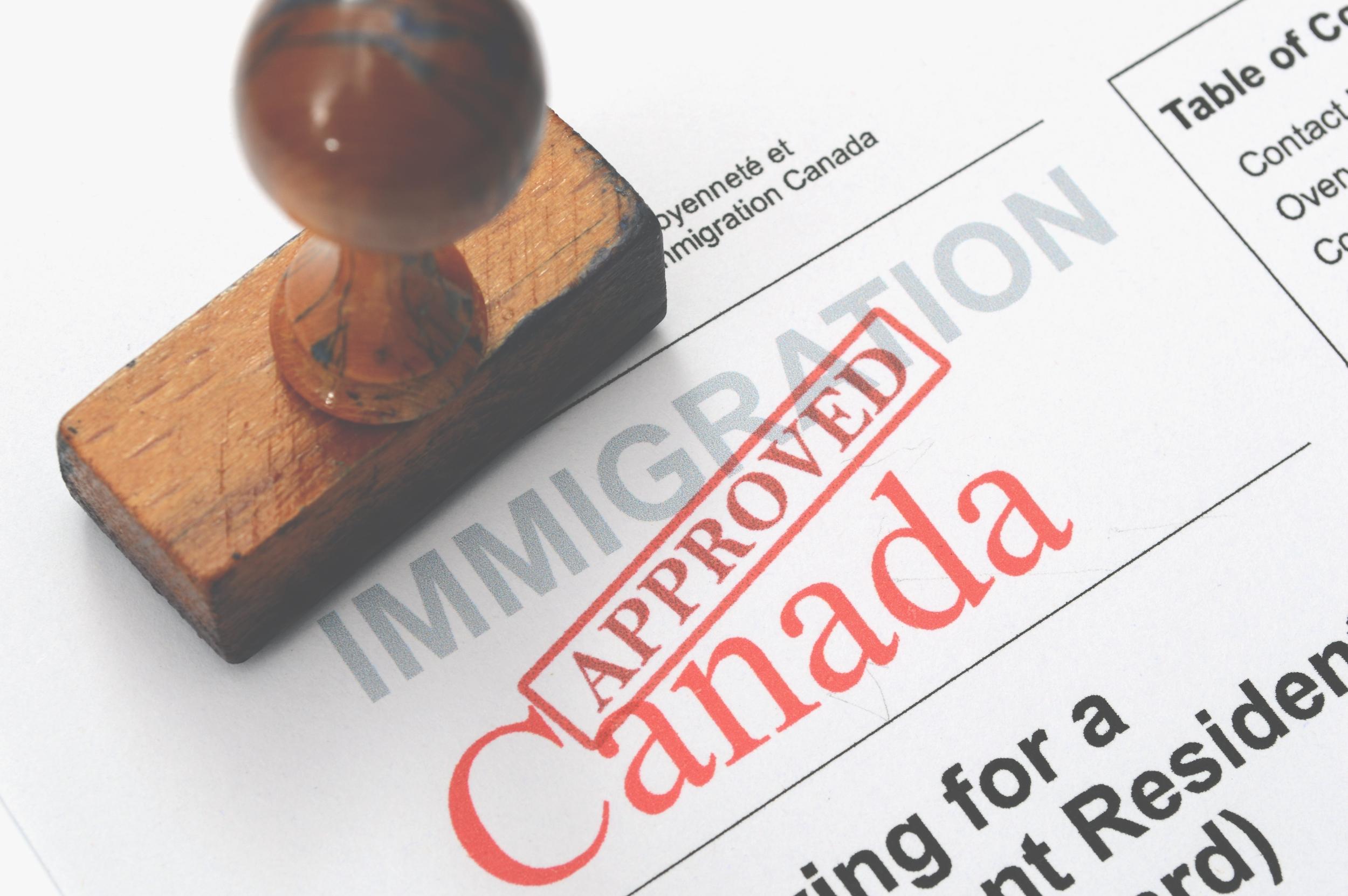 immigration_3